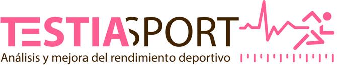 Testia Sport