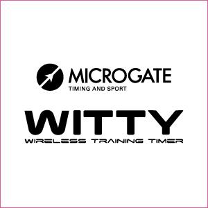 witti-logo