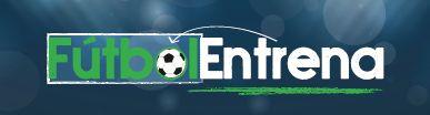 Logo Futbolentrena